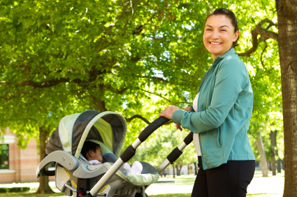 Tips for Buying the Best Jogging Stroller for Your Lifestyle
